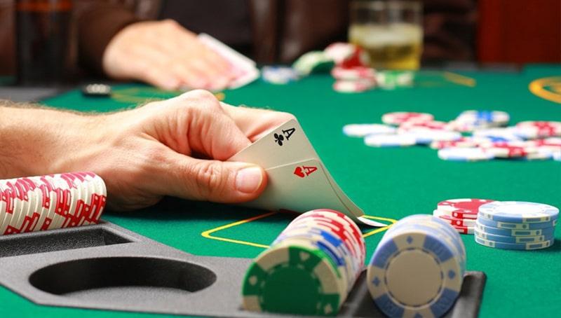 situs agen judi blackjack live casino online terpercaya indonesia deposit murah uang asli