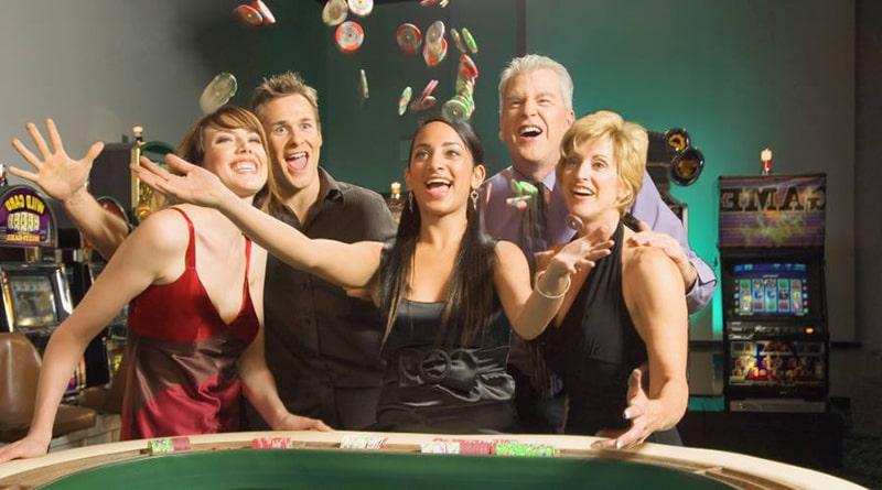 situs agen judi sicbo sic bo dadu koprok live casino online terpercaya uang asli deposit murah