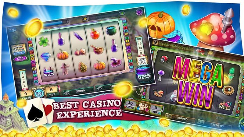 situs agen judi slot777 slot 777 online terpercaya indonesia uang asli bonus jackpot deposit murah